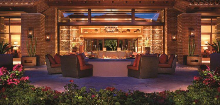 The Ritz-Carlton Dove Mountain