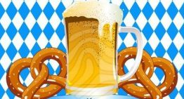 Celebrate Oktoberfest at The Wigwam This Saturday