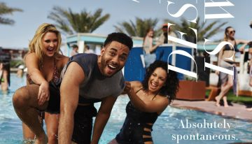 'Absolutely Scottsdale' Ad Campaign Attracts Travelers With Relaxation & Adventure