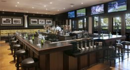 Happy Hour Hot Spot: Bar Six40 at The Scottsdale Resort