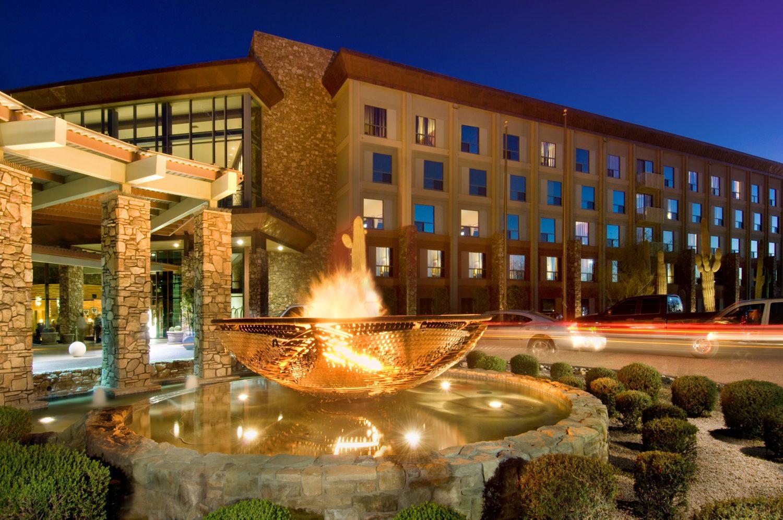 Ft mc dowell resort and casino stations casino contact info las vegas