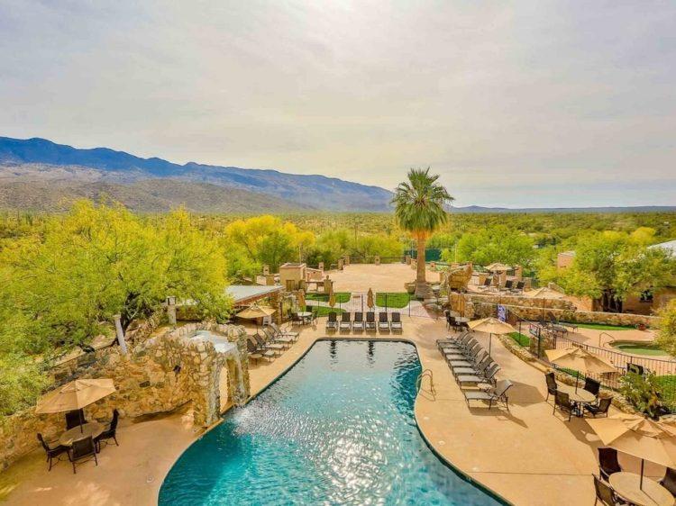 tanque-verde-ranch-pool