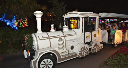 Holiday Package Full of Family Fun at the Fairmont Scottsdale