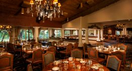 Celebrate Thanksgiving & Christmas at The Scottsdale Resort at McCormick Ranch