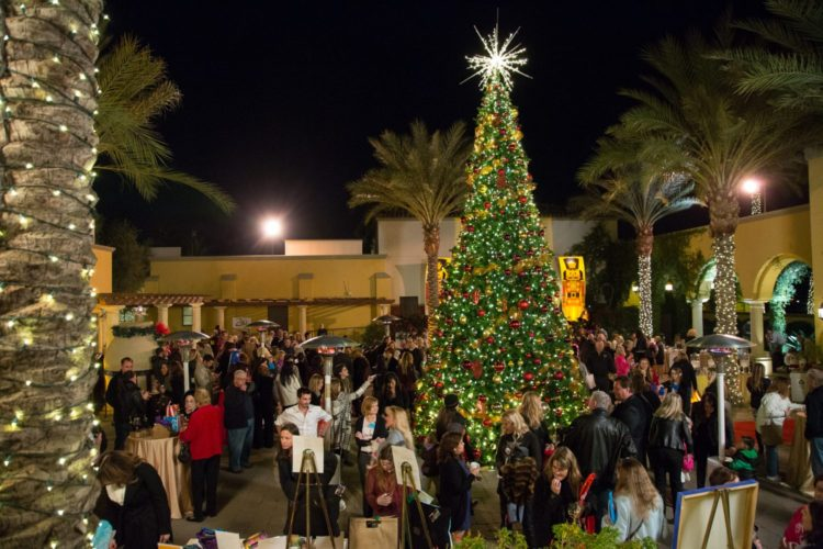 tree-lighting-low-res-all-59-of-331