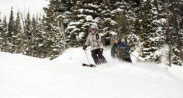 The Ultimate Ski Getaway at Four Seasons Jackson Hole