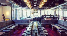 FOUND:RE Phoenix Hotel Now Open in DTPHX