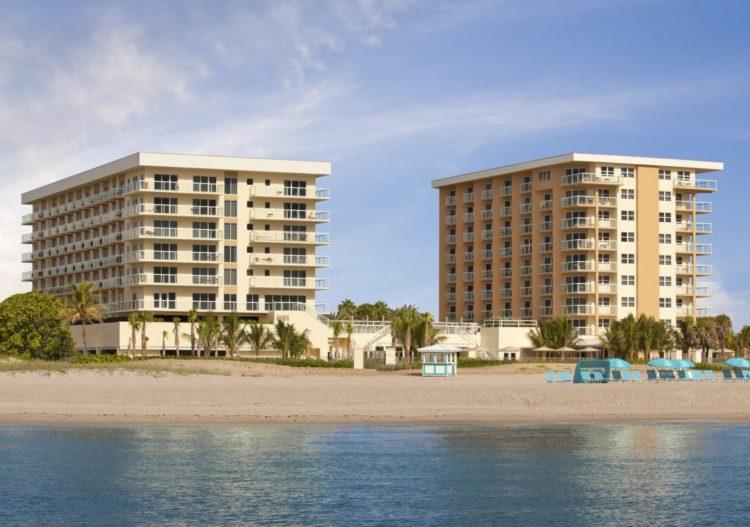 exterior-beach-highres-pompano-beach