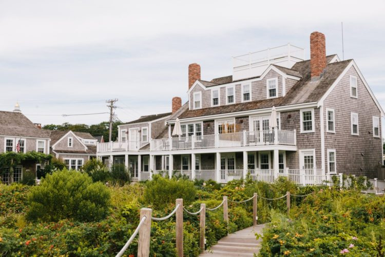 harborview-nantucket-exterior