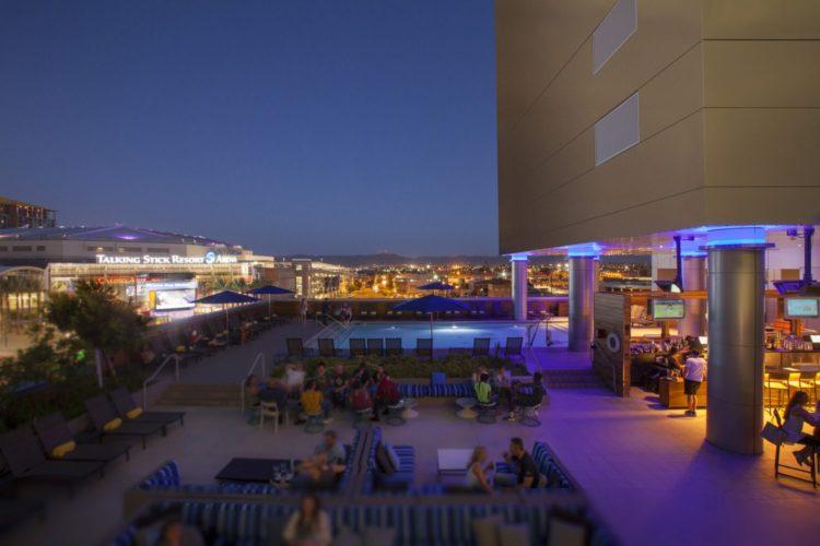 Photo credit: Hotel Palomar