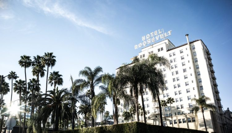 the-hollywood-roosevelt-exterior-1