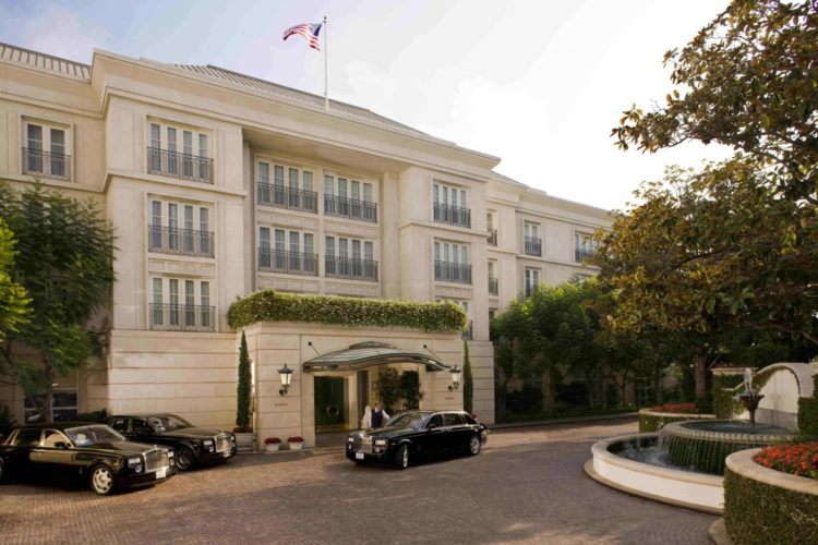 the-peninsula-beverly-hills-exterior
