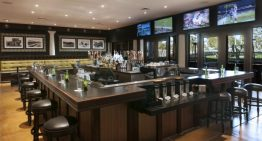 Taste the Best of the Southwest at The Scottsdale Resort's Bar Six40 Happy Hour