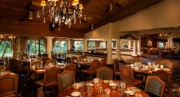 The Christmas Day Buffet at The Scottsdale Resort Will Satisfy Every Palate