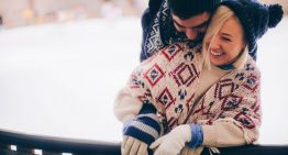 Stay Warm With the Sweater Weather Package at South Lake Tahoe
