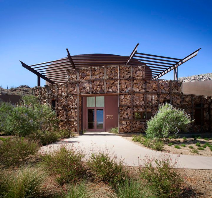 Facebook: The Ritz-Carlton, Dove Mountain