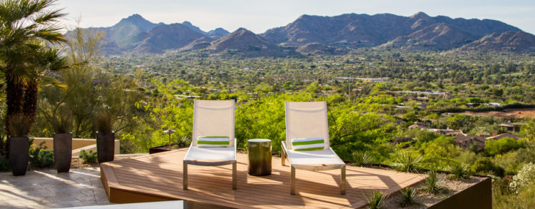 sanctuary-camelback-resort