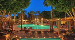 Why The Scott Resort & Spa Has the Best Meeting & Event Space in Downtown Scottsdale