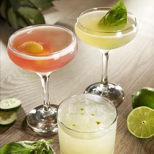 arizona-cocktail-week-westin-kierland