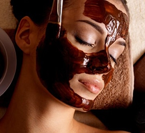 chocolate-facial-cropped-300x274