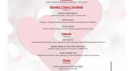 Celebrate Your Love This Valentine's Day At The Westin Kierland's deseo