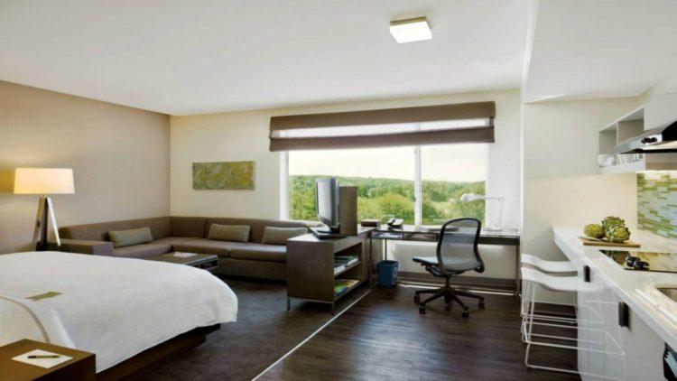 elm-75124-studio-suite