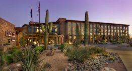 Spring Training Grand Slam Resort Package