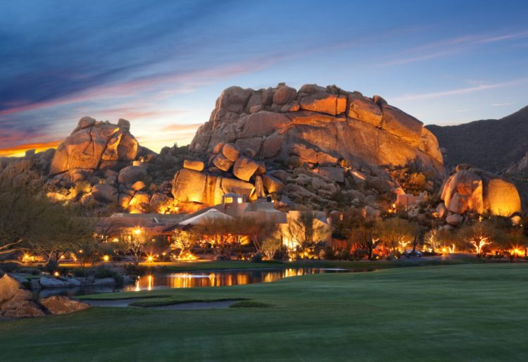 boulders-night-resort-travel-leisure-best-arizona