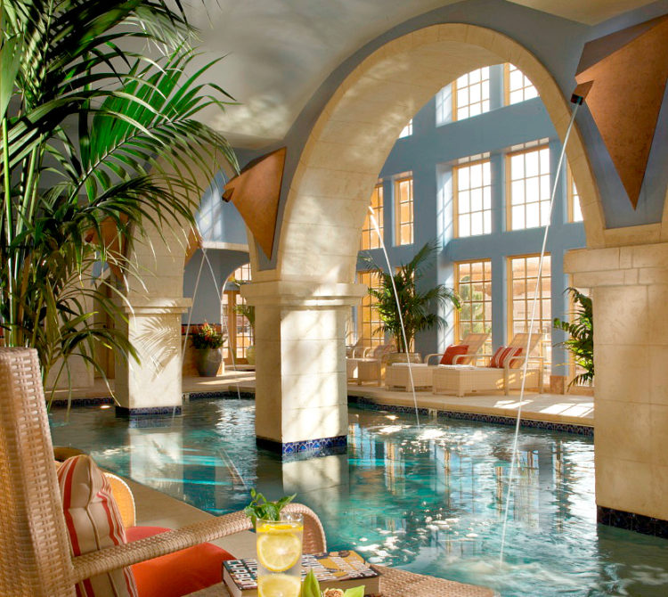 Indoor Pool 1