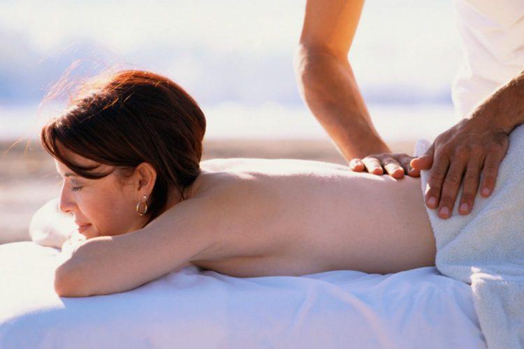 Massage-By-Beach-monarch-beach-resort