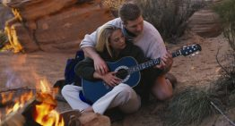 Celebrate Love on the Rocks at Sedona Resort