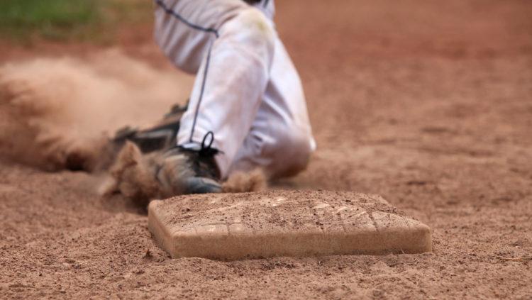 baseball-slide-010532771_XXXLarge
