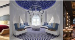 New Resort in Santa Barbara Set to Open This Summer