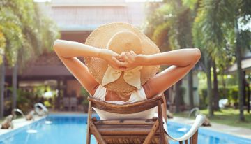 Enjoy Hot Summer Deals at Hyatt Regency Scottsdale Through April 28