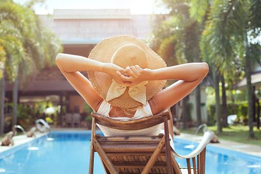 Enjoy Hot Summer Deals at Hyatt Regency Scottsdale Through April 28