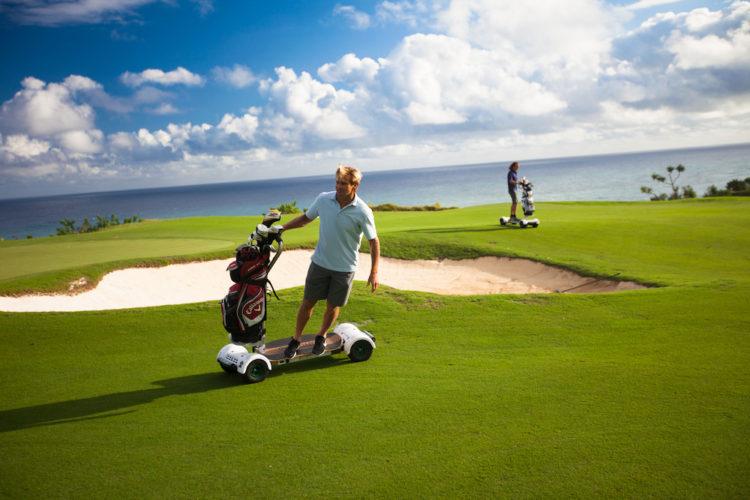 Golfborad_MBGL 2