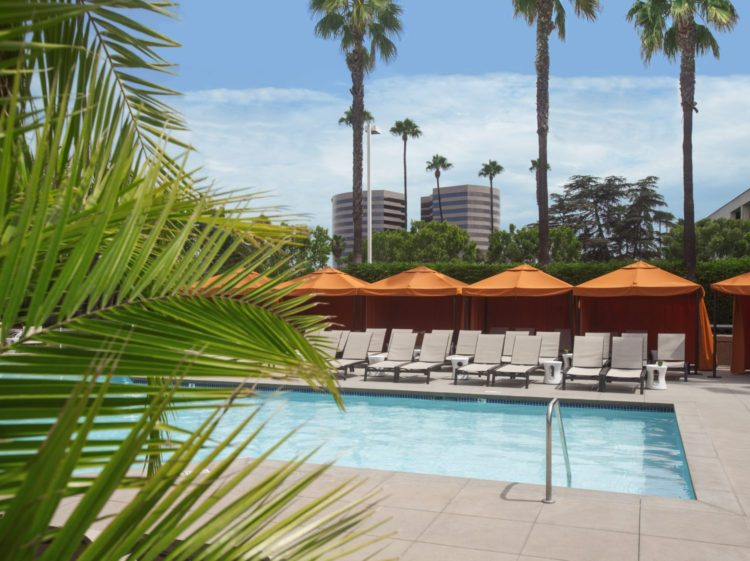 Hotel Irvine Pool_New