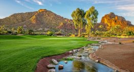 Upcoming Events at the Valley's Fave New Resort