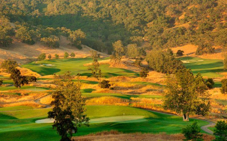 cordevalle_gallery_golf_1