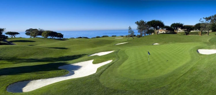 str1361go-137679-Hole-4-Monarch-Beach-Golf-Links-1440x631