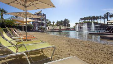 Splash Into Summer with Hyatt Regency Scottsdale