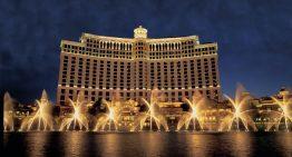 Last-Minute Escape to Las Vegas