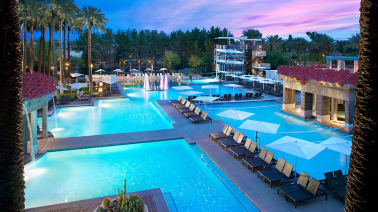 Hyatt-Regency-Scottsdale-Resort-and-Spa-P186-Pool-Evening-Elevated-1280x720