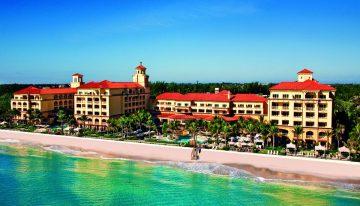 Don't Miss This Palm Beach Yoga Retreat