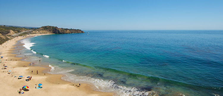 crystal_cove_banner