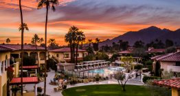 Don't Miss the CyberSummer Flash Sale For Exclusive Hotel Deals