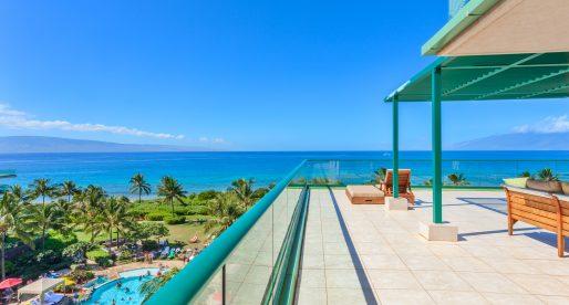 Suite Summer Escape To This Hawaiian Resort