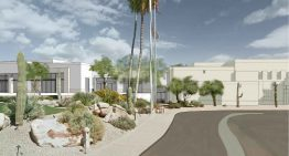 Valley Resort Plans Conference Space Expansion