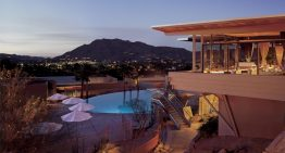 Seize the Off-Season Prices at This AZ Fave Resort