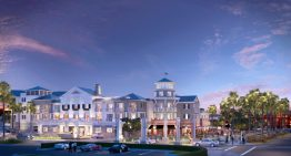 Enjoy Newport Beach In Luxe and Style With This Hotel Coming 2018
